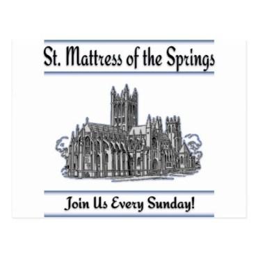 st_mattress_of_the_springs_church_postcard-r874f54a62d034f4d91d5dd4f429b12b9_vgbaq_8byvr_512