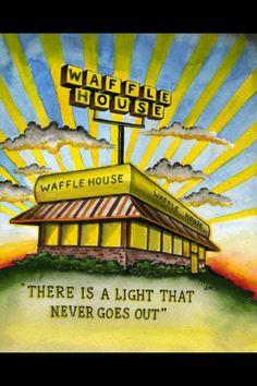 62320410cc887b2612c1c9be0fe85a87--waffle-house-good-times.jpg