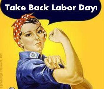 labor-day-2 (1).jpg